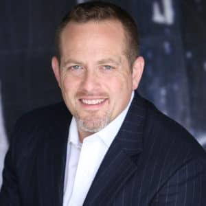 Daniel Lerner, author, speaker, consultant, teacher